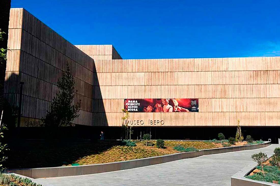 Aguas_Arbuniel_Turismo_Cultura_Museo_Ibero_Jaen