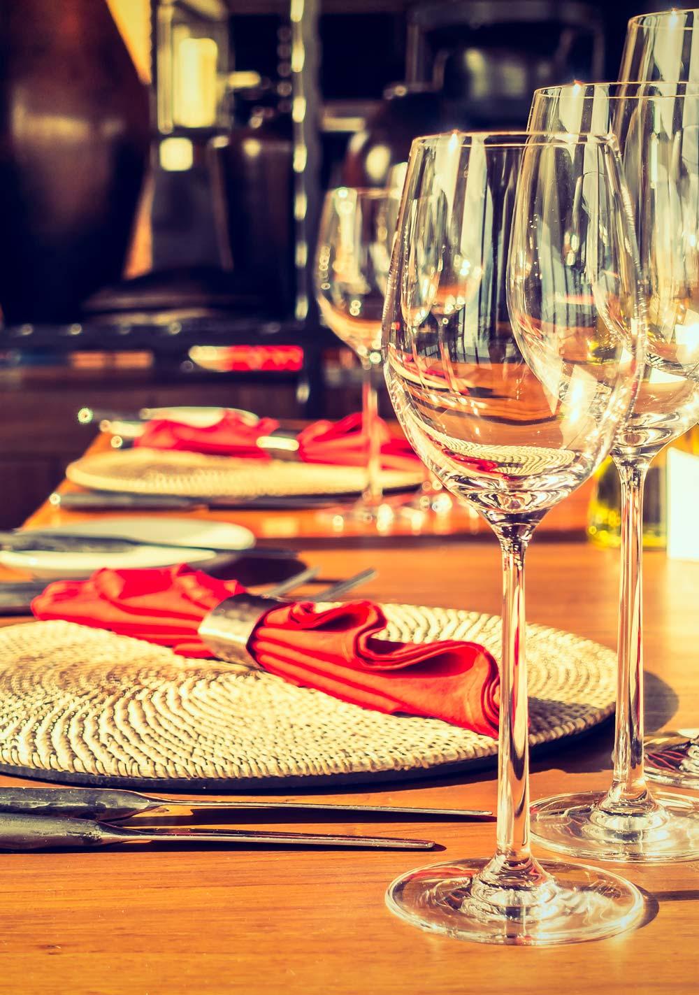 Aguas_Arbuniel_Espacio_Bodas_Restaurante
