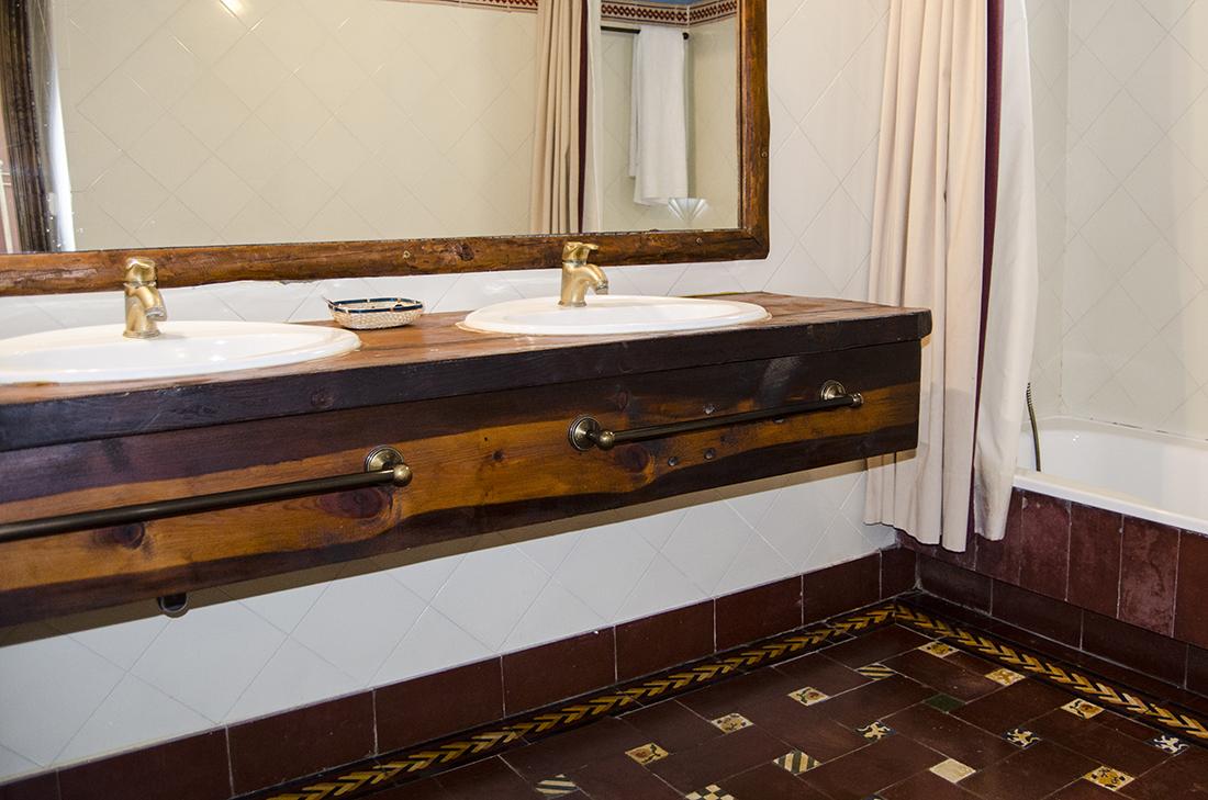 Habitacion_Aguas_Arbuniel_Alojamiento_Arroyo_Salao