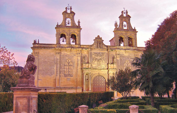Aguas_Arbuniel_Turismo_Entorno_Jaen_Ubeda_Baeza