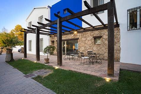 Casa_rural_las_aguas_del_arbuniel
