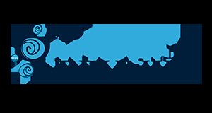 Las Aguas del Arbuniel Logo